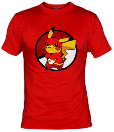 http://www.fanisetas.com/camiseta-pikaflash-p-5414.html