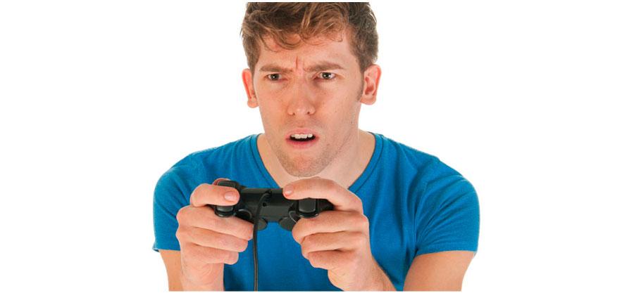 Importancia del testeo en Videojuegos