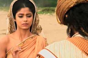 Sinopsis Mahabharata Episode 37