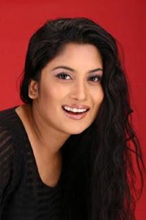 Ipshita Shabnam Srabonti Husband
