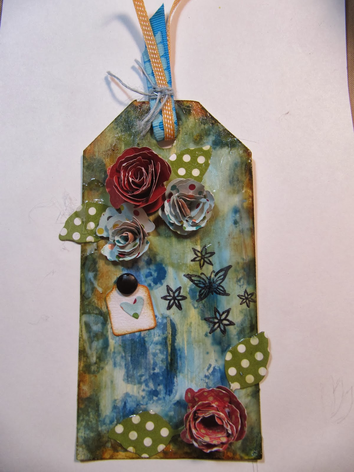 Sunshine Creations and Crafts: Daily Motivational Project ...