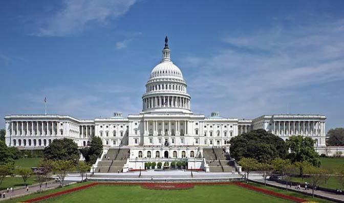 Macam-Macam Demokrasi Presidensial