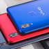 Vivo Z1 Lite With Snapdragon 626 SoC, Dual Camera Setup Launched: Price, Specifications
