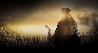 Pemimpin yang Dijamin Masuk Surga oleh Rasulullah SAW