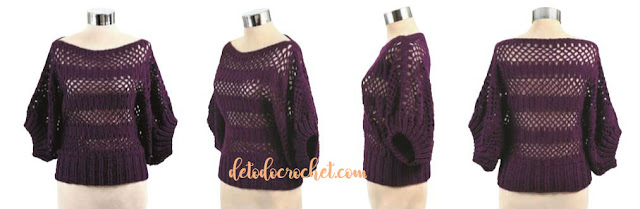 remera-crochet