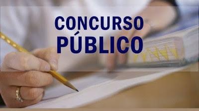 Prefeitura de Iretama realiza Concurso Público