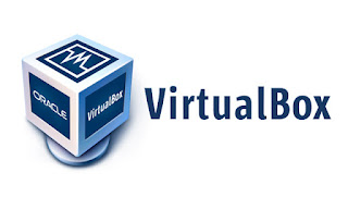 Mengenal Lebih Jauh Menu Setting di VirtualBox-anditii.web.id