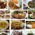 Beragam Kuliner Indonesia Yang Lezat Banget