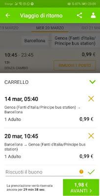 esempio-promo-flixbus-poracci-in-viaggio
