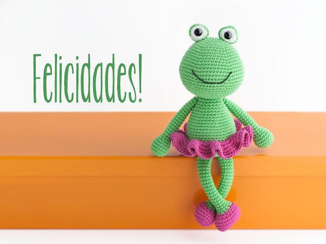 amigurumi-rana-frog