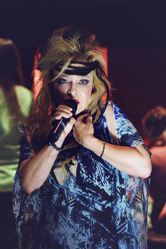RockOpera Praha - Romeo & Julie 11.10.2016