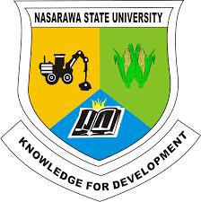 Nasarawa State University, Keffi ,NSUK 2nd Batch Postgraduate Admission List 2017/18 Out