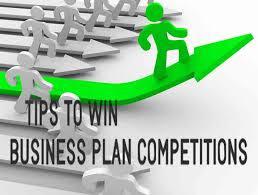 Berikut artikel usaha yang cepat berkembang dan menguntungkan.cara memajukan usaha dagang..usaha yang cepat berkembang dengan modal kecil.usaha cepat dapat uang