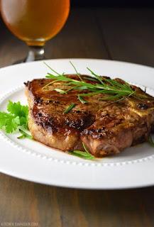 Nusret Steak Fiyatları