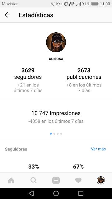 instagram-impresiones-app