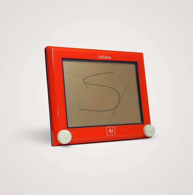 Take a trip down the memory lane with tech gadgets of 80's serving online apps of today
