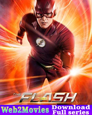 flash movie in hindi download 720p