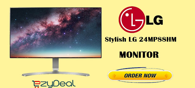 http://ezydeal.net/product/LG-24MP88HM-P-ATR-60-452-cm-23-8-Inch-IPS-LED-Monitorproduct-29621.html