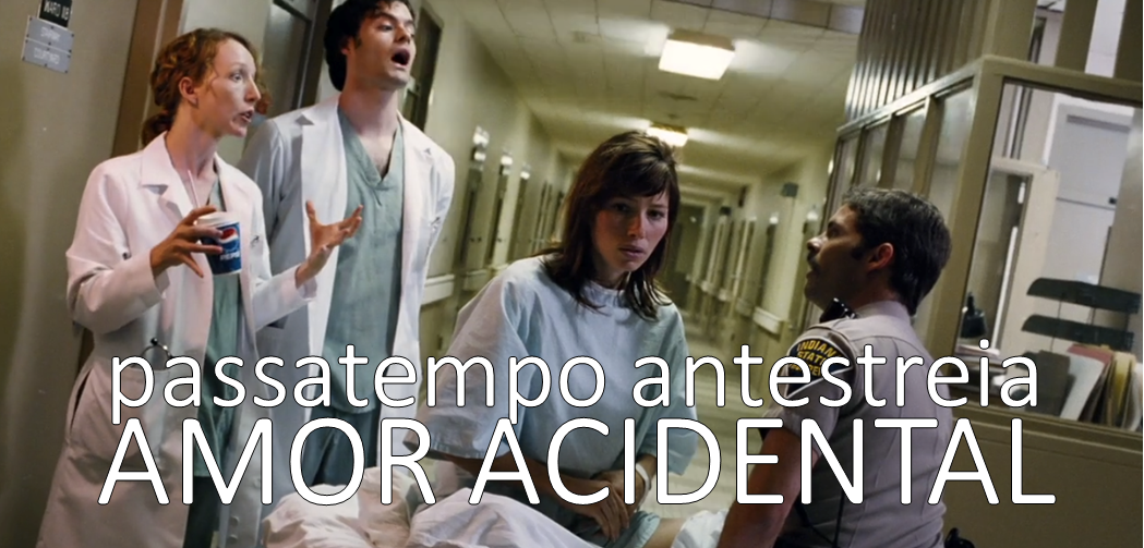 http://splitscreen-blog.blogspot.com/2015/04/vencedores-do-passatempo-amor-acidental.html