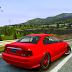 Stelvio Pass Track ( GTA IV )