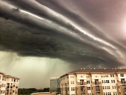 Καταιγίδα derecho