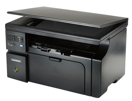 драйвер hp m1132 mfp windows 8