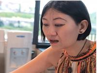 Wanita Ini Terpaksa Jual Diri untuk Bayar Utang 5 Miliar, Namun Ia Justru Terima Nasib 'Mujur' Saat Bertemu Pria Ini