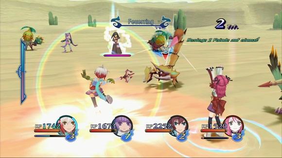 tales-of-graces-f-ps3-screenshot-www.ovagames.com-2