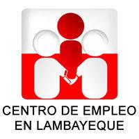 CENTRO DE EMPLEO EN LAMBAYEQUE