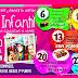 CLUB INFANTIL 6,8,13,20,27feb'16