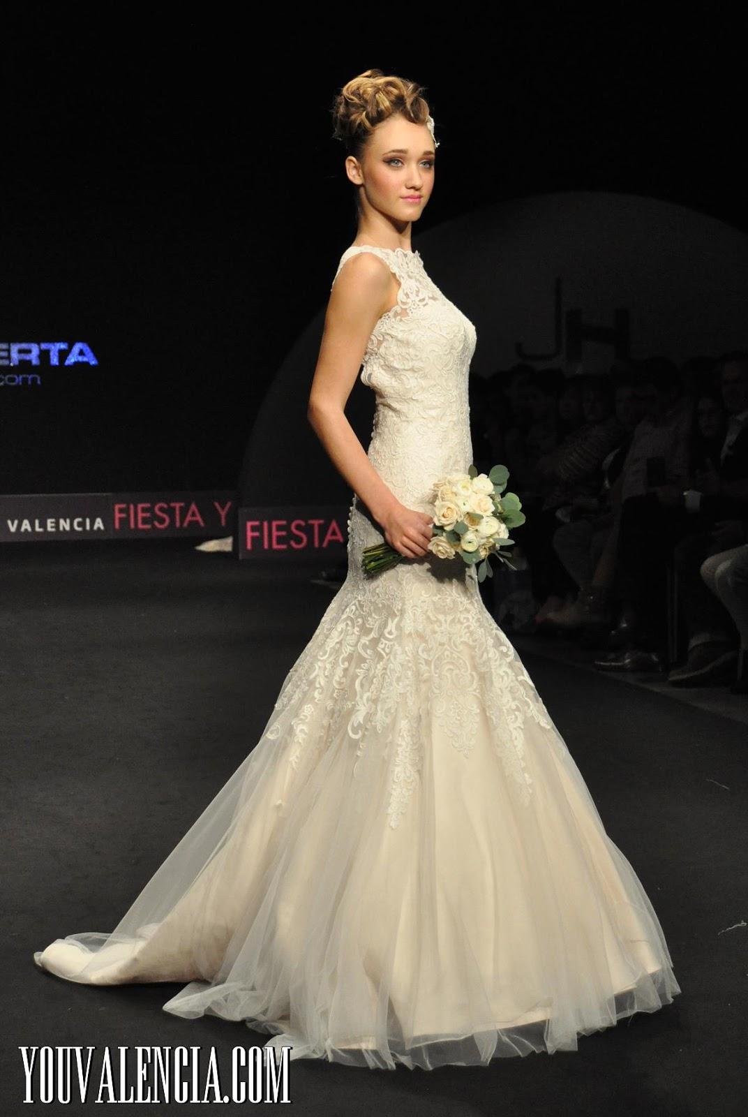vestidos de novia por 800 euros