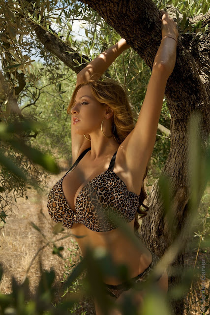 Jordan-Carver-Jane-hot-sexy-photo-shoot-hd-image-21