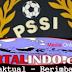 Polda Metro Jaya Geledah Kantor PSSI