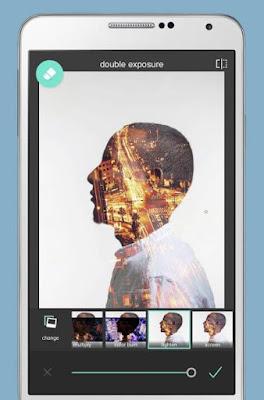 تطبيق Pixlr