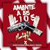 Kendo Kaponi Ft. Gama La Sensa – Amante A Los Lios