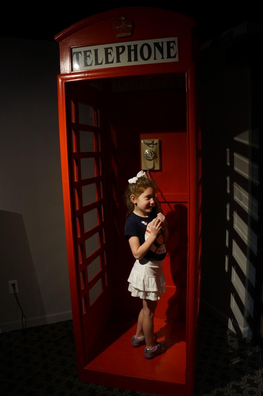 Queen Mary Engine Room: Evan And Lauren's Cool Blog: 4/26/13: The Queen Mary In