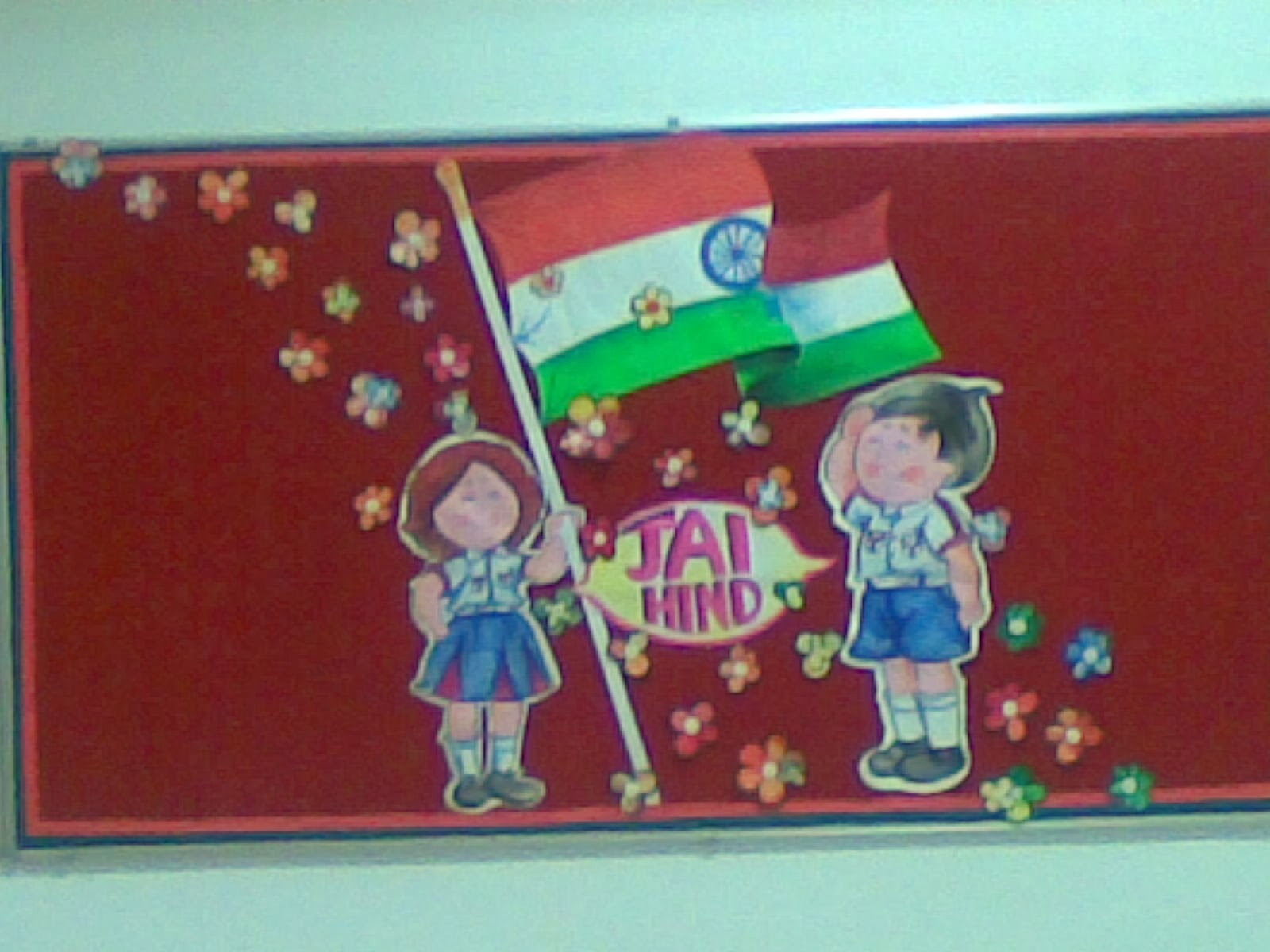 Independence Day Bulletin Board Patterns Kid Patriotic Classroom Boards