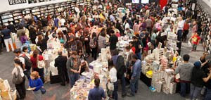 India to be Guest at Guadalajara International Book Fair