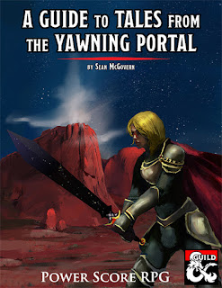 http://www.dmsguild.com/product/210109/A-Guide-to-Tales-From-the-Yawning-Portal??affiliate_id=301495
