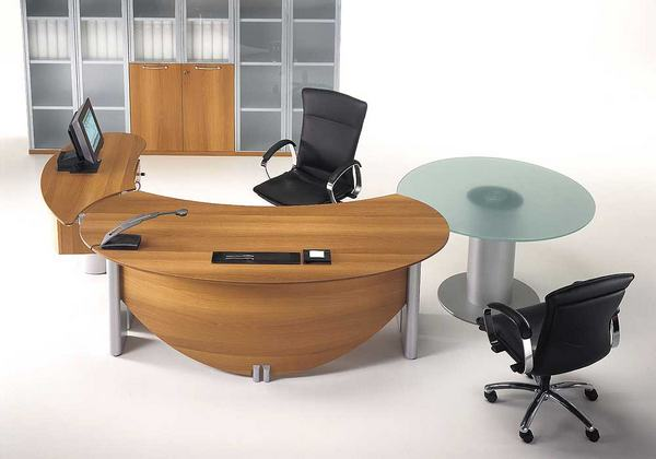 cheap office desks for home cheap office desks for home