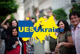 سلبيات الدراسة بأوكرانيا