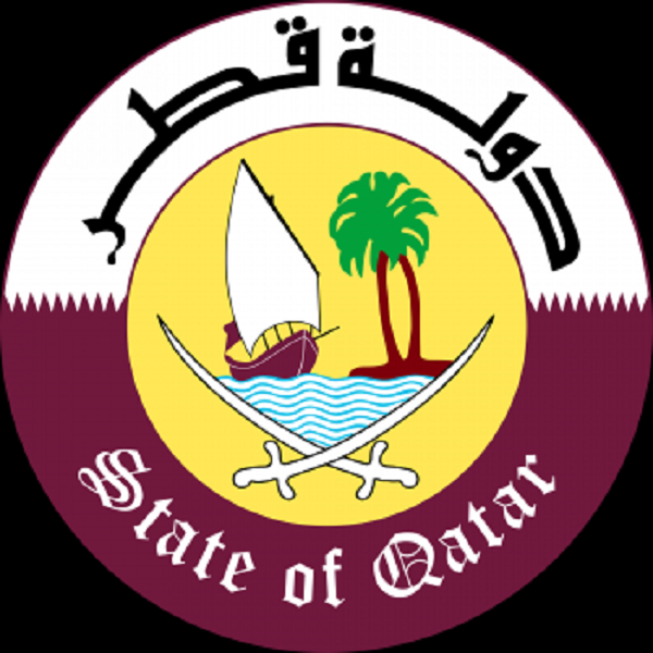 List of Things to Remember Before Moving To Qatar