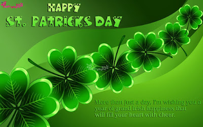 st-patricks-day-quotes-and-sayings-2