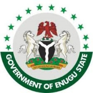 Enugu Clean Team Project Interview List, Schedule & Requirements 2019