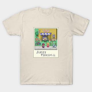 https://www.teepublic.com/t-shirt/3075427-fuzzy-pickles?ref_id=599&store_id=462