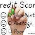 Check Credit Report and Metinance