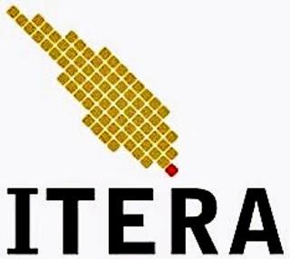 PENERIMAAN CALON MAHASISWA BARU ( ITERA ) 2019-2020 INSTITUT TEKNOLOGI SUMATERA