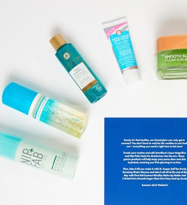 asos_box_beaute