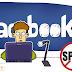 Cara Mengatasi dan Menghindari Spam Pada Akun Facebook