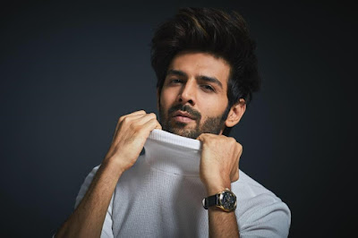#instamag-kartik-aaryan-is-new-face-of-park-avenue